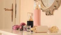 Жіноча парфумована вода Hugo Boss Ma Vie Pour Femme (Хьюго Бос Ма Ві Пур Фам)