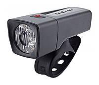 Передній ліхтар Sigma Sport Aura 25 SKL35-188127