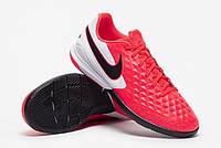 Футзалки (бампы) Nike Tiempo React Legend 8 Pro IC AT6134-606