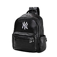 Женский рюкзак Olivia Leather NWBP27-8826A-BP