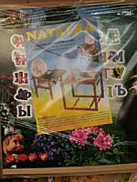 """Набор Стульчик -столик для кормления """"Наталка"""" 2 в 1, деревянный. Разные расцветки."""