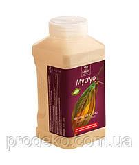 Натуральное какао-масло в виде микропорошка Mycryo