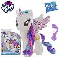 Пони Принцесса Селестия My Little Pony Princess Celestia Hasbro E5964