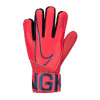 Вратарские детские перчатки Nike GK MATCH JR-FA19 644 (GS3883-644)