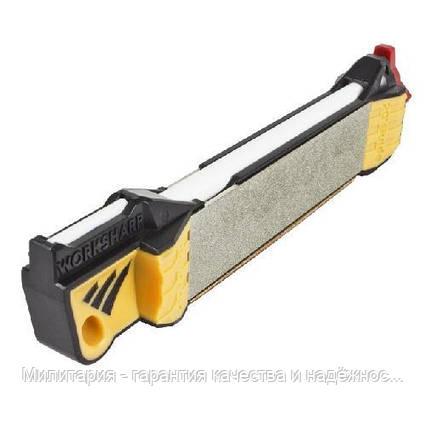 Work Sharp Точилка механічна набір 6 шт, фото 2