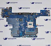 Материнская плата Dell Latitude E6540 (vala1 la-9412p / Socket Intel PGA947 / QM87) Гарантия