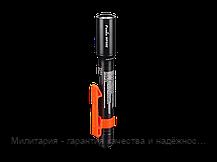Ліхтар ручний Fenix WF05E, фото 3