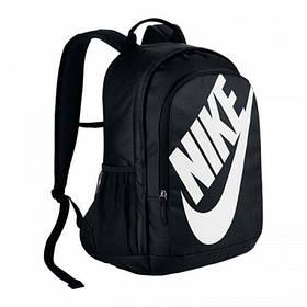 Рюкзак Nike Hayward Futura 2.0 010 (BA5217-010)
