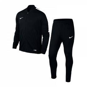 Спортивный костюм детский Nike JR Academy 16 Knit 010 (808760-010)