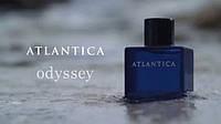Мужской аромат от Dilis - ATLANTICA ODYSSEY