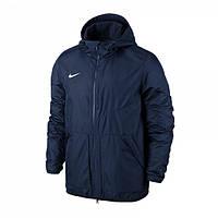 Куртка детская Nike JR Team fall Jacket 451 (645905-451)