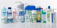 Антисептики, дезинфицирующие средства, стерилизаторы