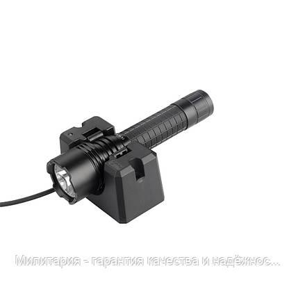 Ліхтар ручний Fenix RC20 XM-L2 U2, фото 2