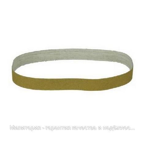 Work Sharp алмазний ремінь 1 шт - зернистість  P180, фото 2
