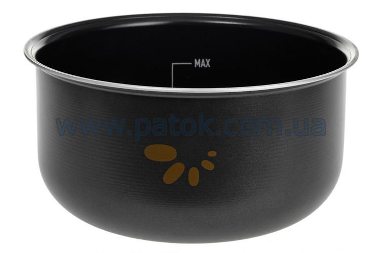Чаша для мультиварки Moulinex SS-996261 (4л.)