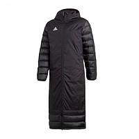 Куртка мужская АdidasCondivo 18` 590 (BQ6590)