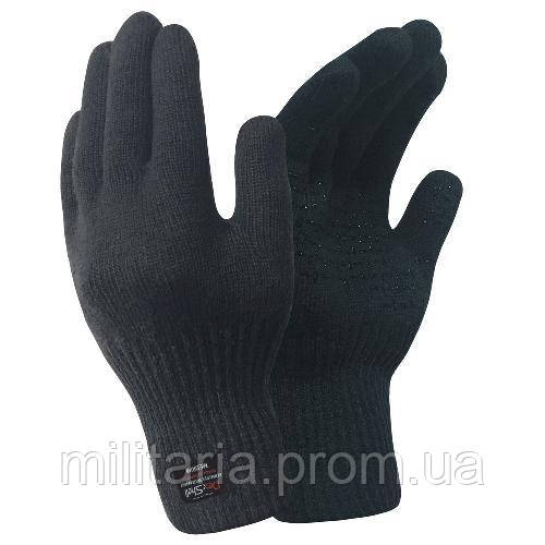 Dexshell Flame Retardant Gloves M водонепроникні рукавички вогнетривкі