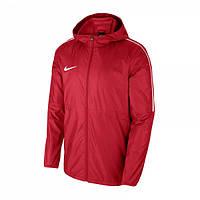 Ветровка спортивная Nike Dry Park 18 Rain Jacket 657 (AA2090-657)