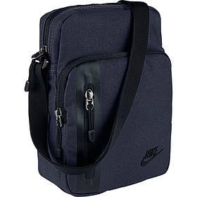 Сумка через плечо Nike S Core Small Items 3.0 451 (BA5268-451)