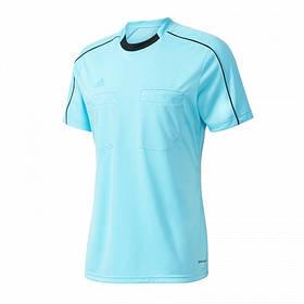 Футболка судейская Adidas Referee 16 Jersey 916 (AJ5916)