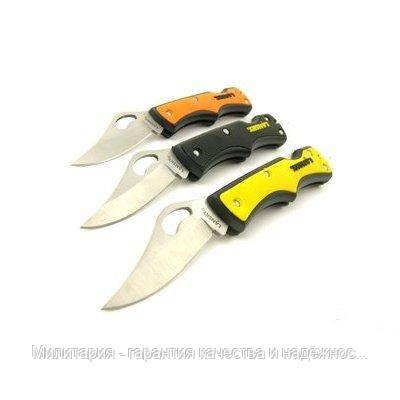 Lansky ніж