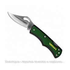 Lansky ніж, фото 2