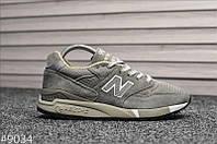 Мужские кроссовки New Balance 998 Bringback, фото 1