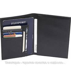 Обкладинка для паспорта Victorinox ALTIUS 3.0, Oslo, фото 2