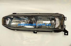 Фара Mitsubishi Galant  93-96  MR124257 MR124251 MB124257