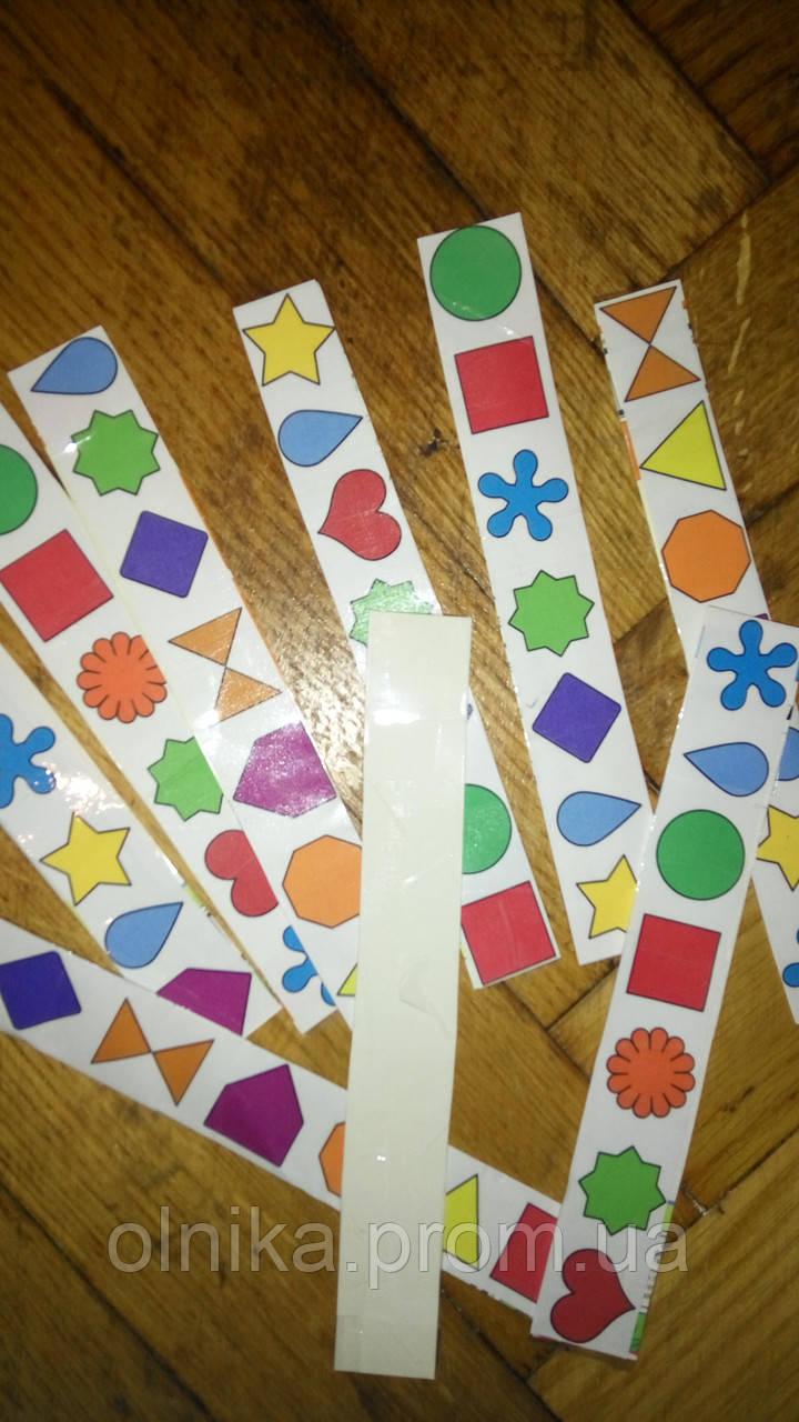 Игры логические, дидактические карточки,  пазлы для самых маленьких