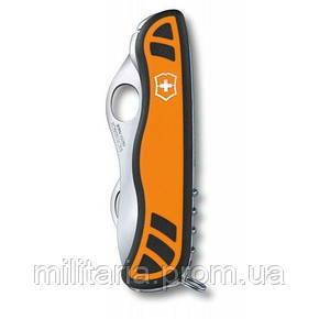 Ніж Victorinox Hunter XT 0.8341.MC9, фото 2