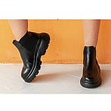 Кросівки жіночі INSHOES, фото 3