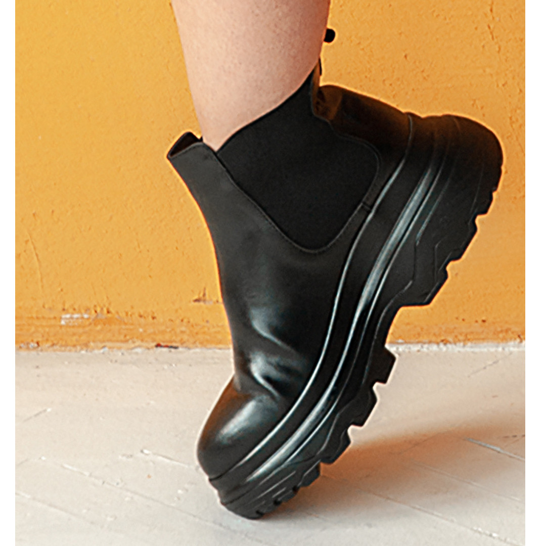 Кросівки жіночі INSHOES