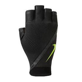 Спортивные перчатки Nike Havoc Training Gloves 079 (NLGB6-079)