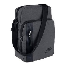 Сумка через плечо Nike Core Small Items 3.0 021 (BA5268-021)
