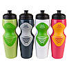 Спортивная бутылка для воды PE002