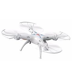 Квадрокоптер 1 000 000 летающий дрон Drone