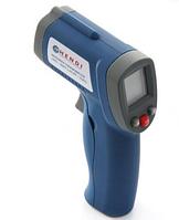 Термометр Hendi 271148 бесконтактный (лазерный)