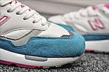 Жіночі кросівки New Balance 1500 WTP, фото 6