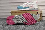 Жіночі кросівки New Balance 1500 WTP, фото 7