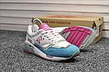Жіночі кросівки New Balance 1500 WTP, фото 8