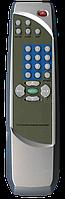 Пульт для Shivaki RC-2101MC DISTAR