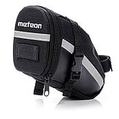 Велосумка под седло Meteor Fist (original), велосипедная сумка под сиденье