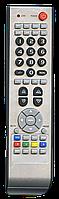 Пульт для Shivaki LCD-4230