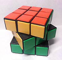 Головоломка Кубик Рубика 5,5 х 5,5 х 5,5 см.