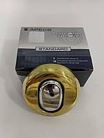 Броненакладка АПЕКС Protector Special - GP желтая