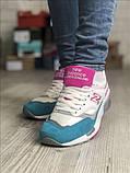 Жіночі кросівки New Balance 1500 WTP, фото 3