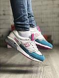 Жіночі кросівки New Balance 1500 WTP, фото 2