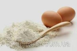 Альбумин (сухой яичный белок) 100 г. Италия