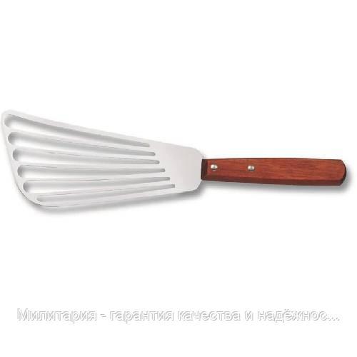 Лопатка кухонна Victorinox (7.6230)
